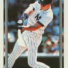 1992 Topps 710 Kevin Maas