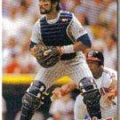 1992 Upper Deck 109 Junior Ortiz