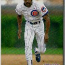1992 Upper Deck 124 Andre Dawson