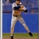 1992 Upper Deck 160 Felix Fermin