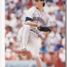 1992 Upper Deck 403 Bill Krueger