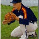 1992 Upper Deck 635 Pete Harnisch
