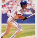 1993 Topps 265 Andre Dawson
