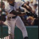 1994 Bowman #531 Andre Dawson
