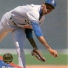 1994 Leaf 303 Ramon Martinez