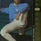 1994 Stadium Club #273 Teddy Higuera