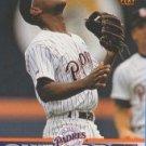 1994 Triple Play #166 Ricky Gutierrez