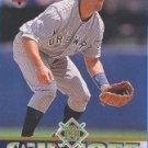 1994 Triple Play #58 B.J. Surhoff