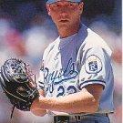 1995 Upper Deck #178 David Cone