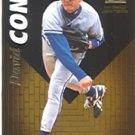 1995 Zenith #24 David Cone