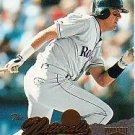 1996 Pinnacle #150 Larry Walker NAT