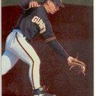 1996 Upper Deck #247 Jay Canizaro