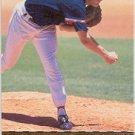 1996 Upper Deck #284 Aaron Sele