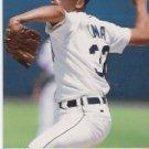 1996 Upper Deck #332 Jose Lima