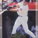 1998 Leaf #72 Wally Joyner