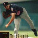 2001 Upper Deck #352 Mark Redman