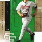 2007 Upper Deck Future Stars #39 Lance Berkman