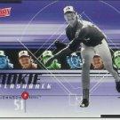 1999 Upper Deck Victory #459 Randy Johnson RF