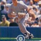 1994 Triple Play #130 Tino Martinez