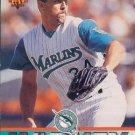 1994 Triple Play #137 Bryan Harvey