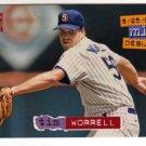 1994 Stadium Club #519 Tim Worrell