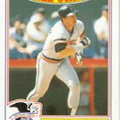 1987 Topps Glossy All Stars #20 Lance Parrish