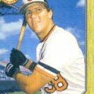 1987 Topps Traded #37T Ken Gerhart