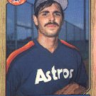 1987 Topps Traded #77T Dave Meads