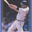 1988 Score 199 John Grubb