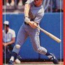 1988 Score 256 Ken Phelps