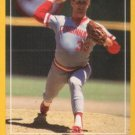 1988 Score 471 Eric King