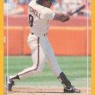 1988 Score 476 Ron Robinson