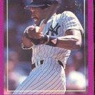 1988 Score 542 Joe Boever