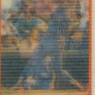 1988 Sportflics #173 Milt Thompson