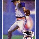 1989 Donruss All Stars #12 Doyle Alexander