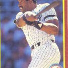 1990 Score 307 Dave Winfield