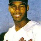 1993 Bowman #521 Alex Ochoa