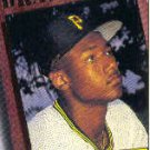 1994 Topps #207 Charles Peterson RC