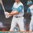 1994 Triple Play #138 Dave Magadan