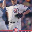 1994 Triple Play #73 Jose Guzman