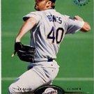 1995 Stadium Club #26 Andy Benes