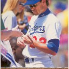 1996 Upper Deck #357 Brett Butler