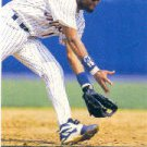 1996 Upper Deck #401 Jose Vizcaino