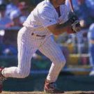 1996 Upper Deck #431 Todd Zeile