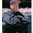 1997 Score 387 Bill Swift