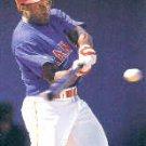 1997 Score 451 Mike Devereaux