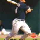 1999 Pacific #196 Russ Johnson