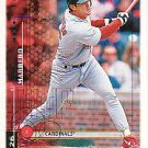 1999 Upper Deck MVP 174 Eli Marrero