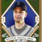 2003 Topps 205 #216 Jamie Moyer
