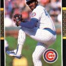 1987 Donruss #292 Lee Smith